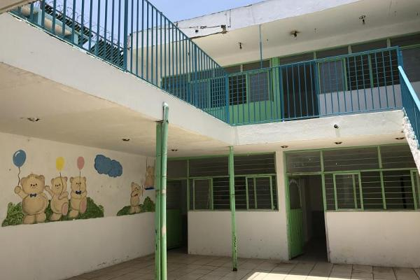 Foto de edificio en venta en frambuesos xxx, tabachines, zapopan, jalisco, 3419029 No. 01