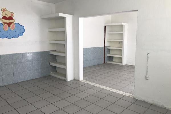 Foto de edificio en venta en frambuesos xxx, tabachines, zapopan, jalisco, 3419029 No. 03