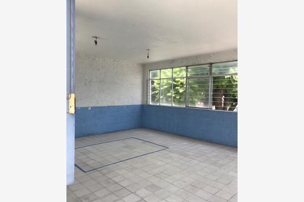 Foto de edificio en venta en frambuesos xxx, tabachines, zapopan, jalisco, 3419029 No. 05