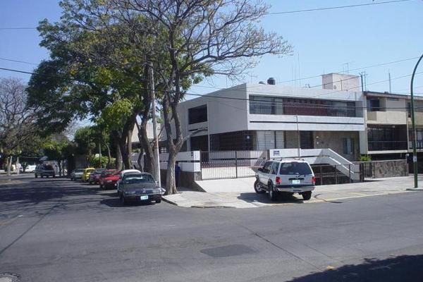 Casa en francia no 1920 moderna en renta id 583595 - Casas de alquiler en francia ...