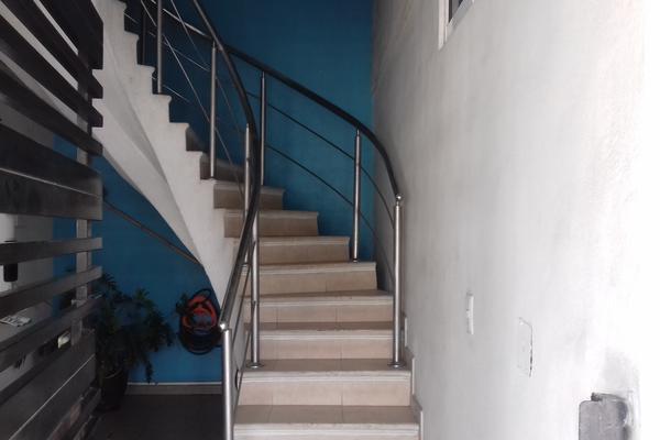 Foto de departamento en renta en francia , vicente guerrero, ciudad madero, tamaulipas, 10437200 No. 07