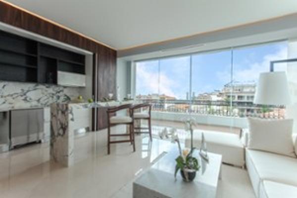 Foto de casa en condominio en venta en francisca rodríguez 152, emiliano zapata, puerto vallarta, jalisco, 4643764 No. 03