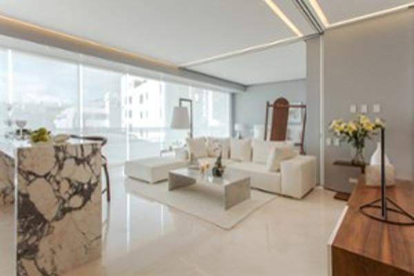 Foto de casa en condominio en venta en francisca rodríguez 152, emiliano zapata, puerto vallarta, jalisco, 4643821 No. 03