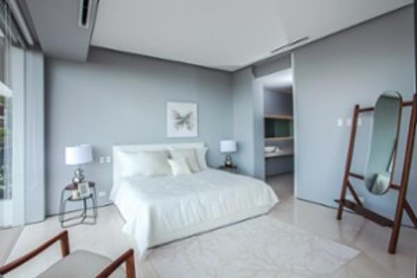 Foto de casa en condominio en venta en francisca rodríguez 152, emiliano zapata, puerto vallarta, jalisco, 4643821 No. 05