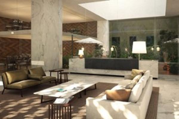 Foto de casa en condominio en venta en francisca rodríguez 152, emiliano zapata, puerto vallarta, jalisco, 4643956 No. 02