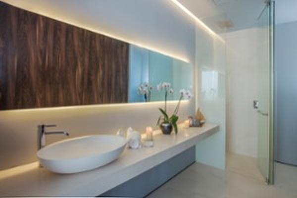 Foto de casa en condominio en venta en francisca rodríguez 152, emiliano zapata, puerto vallarta, jalisco, 4643956 No. 07