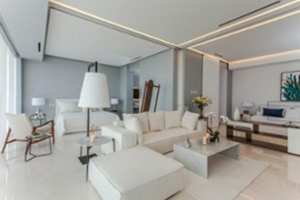 Foto de casa en condominio en venta en francisca rodríguez 152, emiliano zapata, puerto vallarta, jalisco, 4644054 No. 01