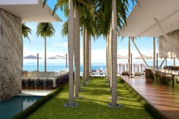 Foto de casa en condominio en venta en francisca rodríguez 152, emiliano zapata, puerto vallarta, jalisco, 4644054 No. 03