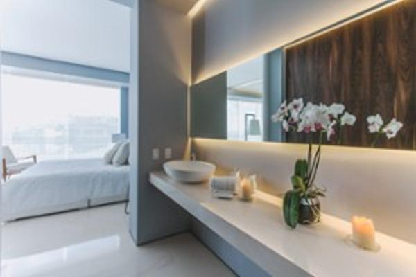 Foto de casa en condominio en venta en francisca rodríguez 152, emiliano zapata, puerto vallarta, jalisco, 4644054 No. 07