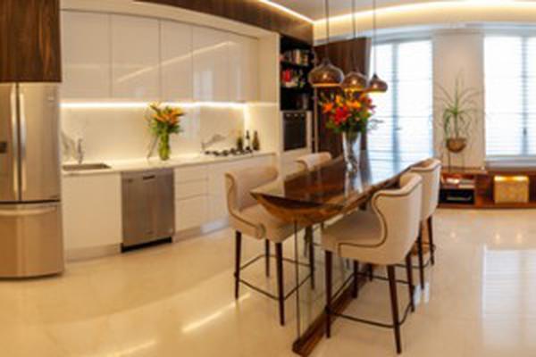 Foto de casa en condominio en venta en francisca rodríguez 174, emiliano zapata, puerto vallarta, jalisco, 18599807 No. 04