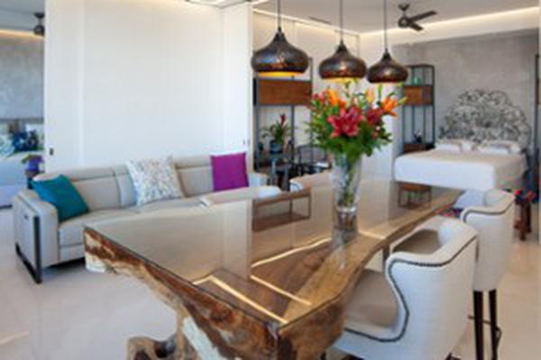 Foto de casa en condominio en venta en francisca rodríguez 174, emiliano zapata, puerto vallarta, jalisco, 18599807 No. 05