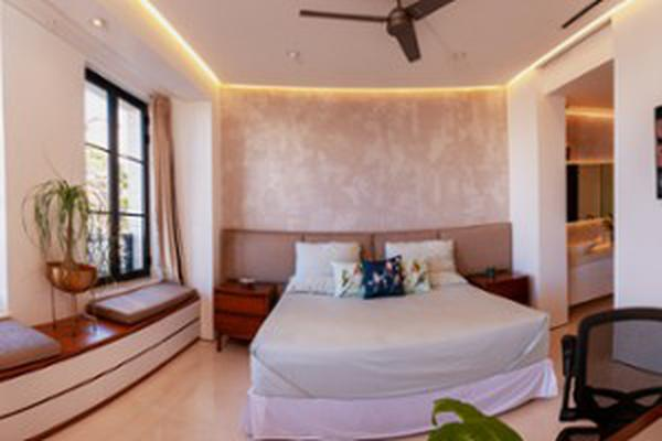 Foto de casa en condominio en venta en francisca rodríguez 174, emiliano zapata, puerto vallarta, jalisco, 18599807 No. 06