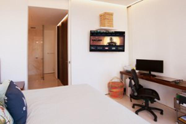Foto de casa en condominio en venta en francisca rodríguez 174, emiliano zapata, puerto vallarta, jalisco, 18599807 No. 07