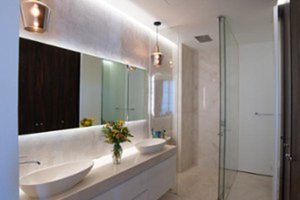 Foto de casa en condominio en venta en francisca rodríguez 174, emiliano zapata, puerto vallarta, jalisco, 18599807 No. 08