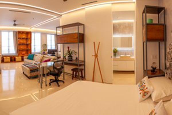 Foto de casa en condominio en venta en francisca rodríguez 174, emiliano zapata, puerto vallarta, jalisco, 18599807 No. 09