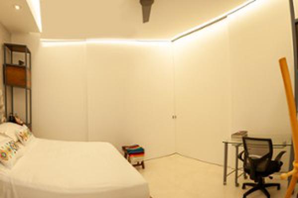 Foto de casa en condominio en venta en francisca rodríguez 174, emiliano zapata, puerto vallarta, jalisco, 18599807 No. 10