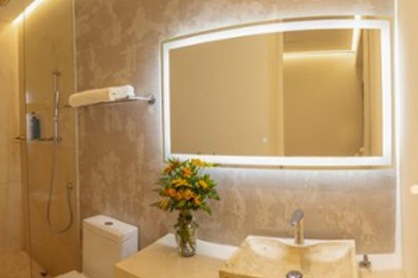 Foto de casa en condominio en venta en francisca rodríguez 174, emiliano zapata, puerto vallarta, jalisco, 0 No. 11