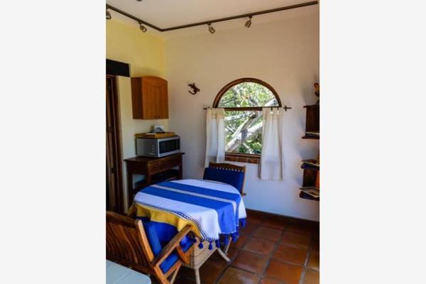 Foto de departamento en venta en francisca rodriguez 203, emiliano zapata, puerto vallarta, jalisco, 20052191 No. 08