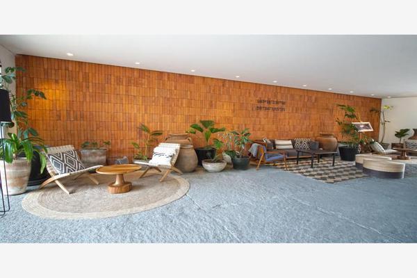 Foto de departamento en venta en francisca rodriguez 232, emiliano zapata, puerto vallarta, jalisco, 0 No. 11