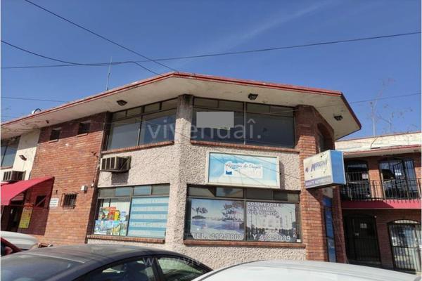 Foto de local en venta en francisco coss , saltillo zona centro, saltillo, coahuila de zaragoza, 19435214 No. 01