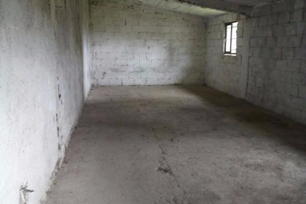 Foto de terreno habitacional en venta en francisco de asis 0 , san andrés ahuashuatepec, tzompantepec, tlaxcala, 5394609 No. 05