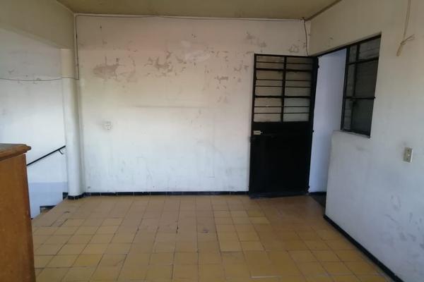 Foto de casa en venta en francisco de icaza , santa eduwiges, guadalajara, jalisco, 14031621 No. 02