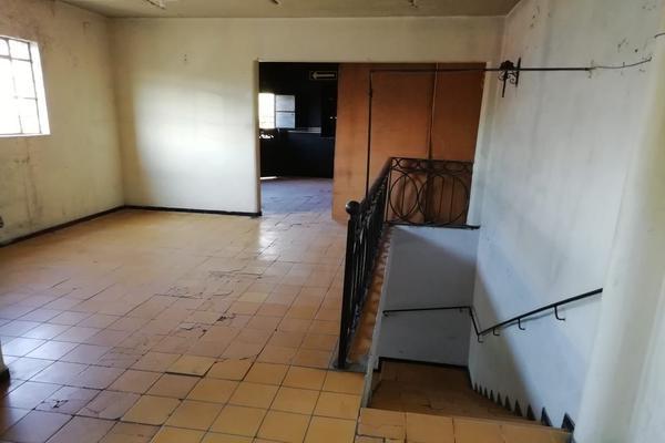 Foto de casa en venta en francisco de icaza , santa eduwiges, guadalajara, jalisco, 14031621 No. 03