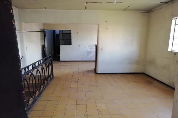Foto de casa en venta en francisco de icaza , santa eduwiges, guadalajara, jalisco, 14031621 No. 04