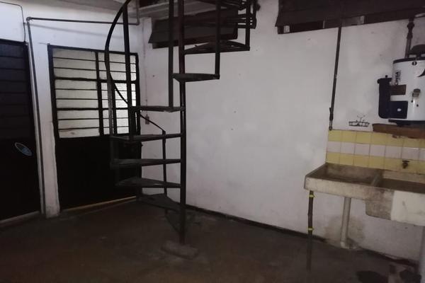 Foto de casa en venta en francisco de icaza , santa eduwiges, guadalajara, jalisco, 14031621 No. 09