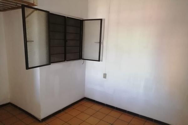 Foto de casa en venta en francisco de icaza , santa eduwiges, guadalajara, jalisco, 14031621 No. 12