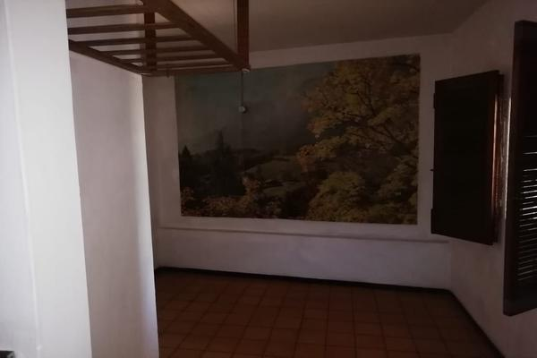 Foto de casa en venta en francisco de icaza , santa eduwiges, guadalajara, jalisco, 14031621 No. 13