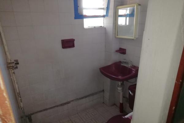 Foto de casa en venta en francisco de icaza , santa eduwiges, guadalajara, jalisco, 14031621 No. 17
