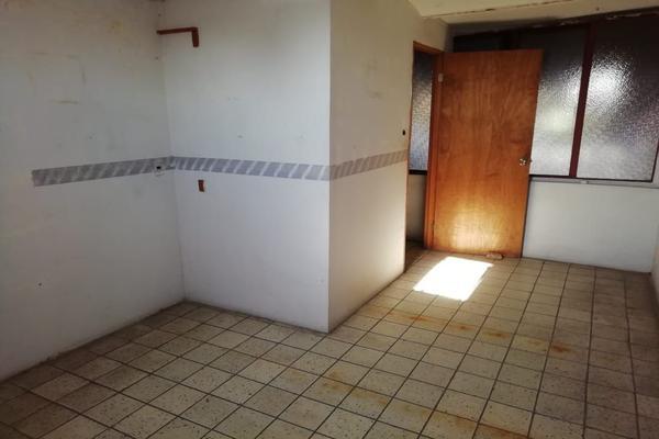 Foto de casa en venta en francisco de icaza , santa eduwiges, guadalajara, jalisco, 14031621 No. 18