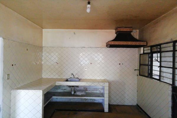 Foto de casa en venta en francisco de icaza , santa eduwiges, guadalajara, jalisco, 14031621 No. 19