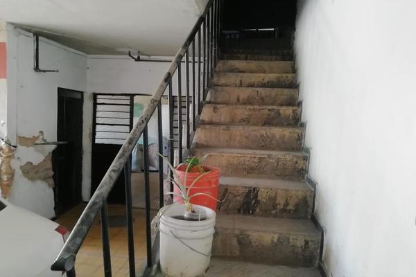 Foto de casa en venta en francisco de icaza , santa eduwiges, guadalajara, jalisco, 14031621 No. 20