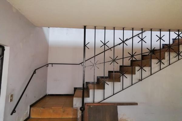 Foto de casa en venta en francisco de icaza , santa eduwiges, guadalajara, jalisco, 14031621 No. 21