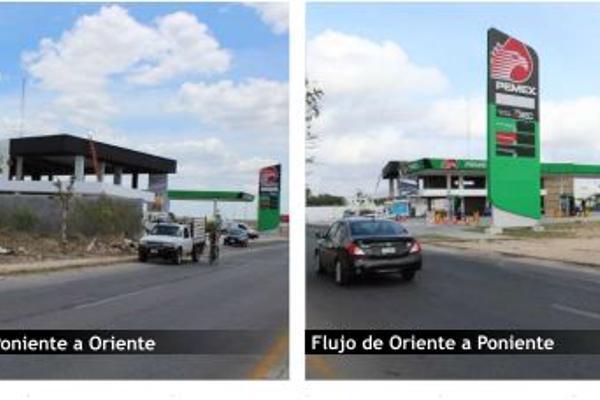 Foto de local en renta en francisco de montejo , francisco de montejo, mérida, yucatán, 7253395 No. 05