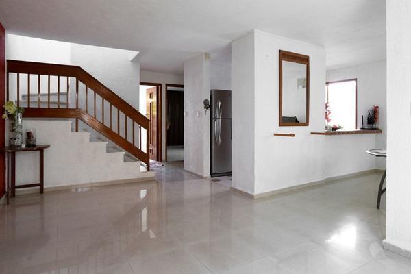Foto de casa en venta en  , francisco de montejo ii, mérida, yucatán, 9248604 No. 01