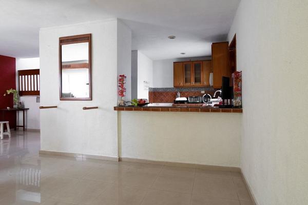Foto de casa en venta en  , francisco de montejo ii, mérida, yucatán, 9248604 No. 02