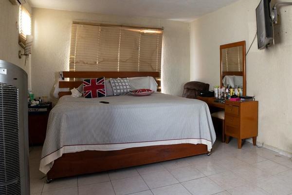 Foto de casa en venta en  , francisco de montejo ii, mérida, yucatán, 9248604 No. 04