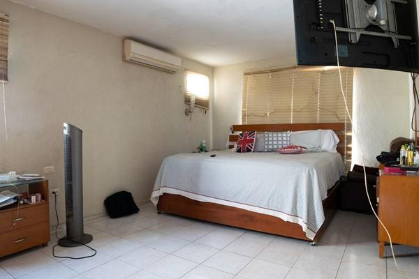 Foto de casa en venta en  , francisco de montejo ii, mérida, yucatán, 9248604 No. 05