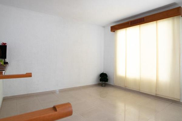 Foto de casa en venta en  , francisco de montejo ii, mérida, yucatán, 9248604 No. 06