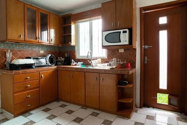 Foto de casa en venta en  , francisco de montejo ii, mérida, yucatán, 9248604 No. 07