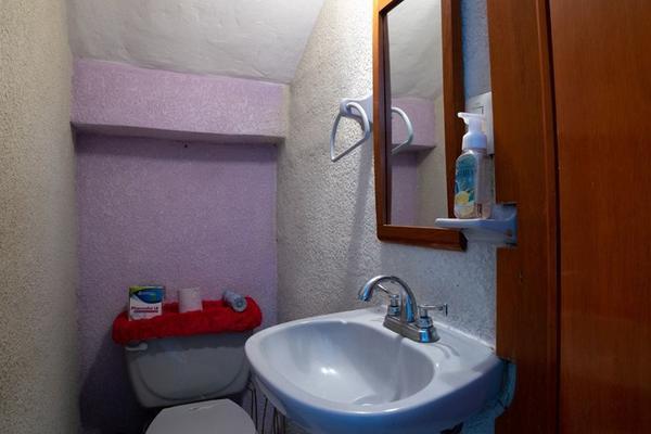 Foto de casa en venta en  , francisco de montejo ii, mérida, yucatán, 9248604 No. 09