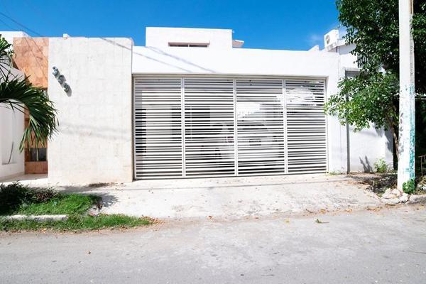 Foto de casa en venta en  , francisco de montejo ii, mérida, yucatán, 9248604 No. 10