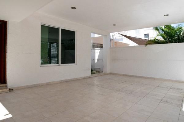 Foto de casa en venta en  , francisco de montejo ii, mérida, yucatán, 9248604 No. 11