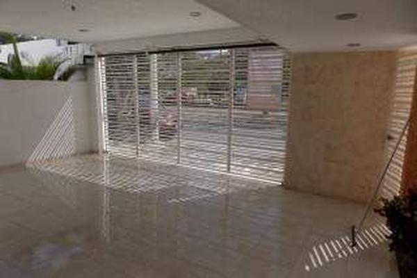 Foto de casa en venta en  , francisco de montejo ii, mérida, yucatán, 9248604 No. 12