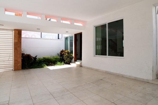 Foto de casa en venta en  , francisco de montejo ii, mérida, yucatán, 9248604 No. 13