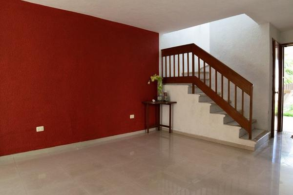 Foto de casa en venta en  , francisco de montejo ii, mérida, yucatán, 9248604 No. 14