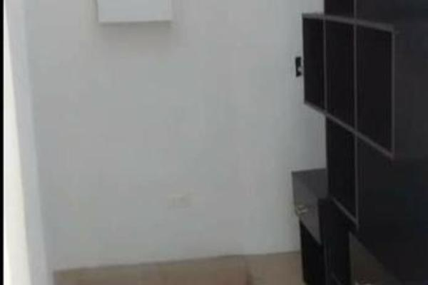 Foto de casa en venta en  , francisco de montejo, mérida, yucatán, 7974908 No. 03